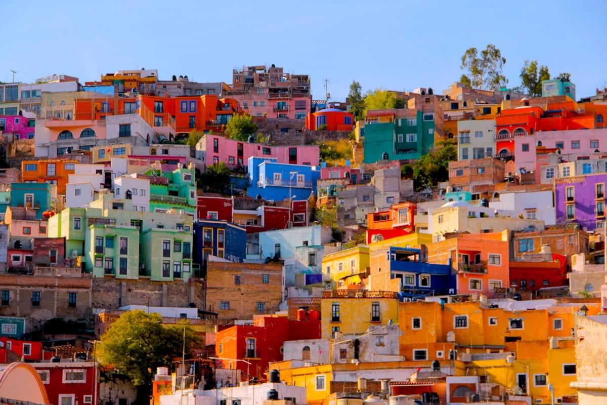 梅里达 (西班牙)